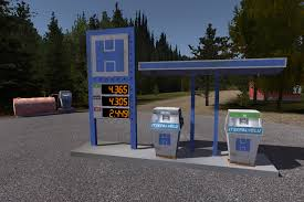 Fuel | My Summer Car Wikia | FANDOM Powered By Wikia Truck Stop Anne Rockwell Melissa Iwai 97870062614 Amazoncom Sapp Bros Denver Co Travel Center Facts Cadian Fuels Association Pilot Flying J To Be Sold For An Undisclosed Sum Truckersreportcom Centers Fueling The Truck So Many Miles How Use Your Point Card Get Showers At Stops Or Loves To Break Ground On Citys South Side Berkshire Hathaway Buy Majority Of In Twostep A Boon For Bastian Announces Tentative Opening The Here News Santa Fe Reporter