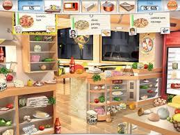 logiciel recette cuisine captures d écran screenshots et images de recettes cuisine et