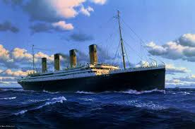 Titanic Sinking Animation Download by Titanic Clipart Animated Pencil And In Color Titanic Clipart