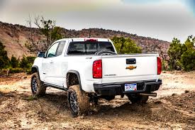 First Drive: 2017 Chevrolet Colorado ZR2 Superduty Tire Carrier Details Youtube Spare Mount Kit Southern Truck Outfitters Got Sick Of The Stock Spare Tire Carrier Assembly Flange Thing I Guess Its About Time Start A Project Thread For My Wifes 57 Mount In Bed Ford F150 Forum Community Fans Yeti Trophy Rpm Bed Rail Tacoma 2005 Tundra 2014 Wiloffroadcom Chevy No Drilling Fps Industries Semi Rack Ctortrailers My Zr2 Colorado And Canyon Saga Expedition Portal Cheap Holder Find Deals On Motor City Cltc15