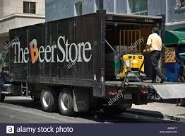 Worker Unloading Beer Crates From Delivery Truck Using Yale ... Beer Truck Stock Photos Images Alamy Food Trucks Moksa Brewing Co Custom Built Trucks And Trailers For All Industries Sectors Ipswich Ale Brewery Delivery Stops Here Denver Eats Scarfed Down Fire Sausage Party Youtube Lt Verrastro Millercoors Coors Original Truck With Hts Systems Minnesota Whosalers Association Family Owned Distributors On Onlyforjscshop Deviantart Food Trucks Inbound Brewco Just A Car Guy Gambrinus Drivers Museum