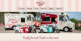 Our Favorite Food Trucks On The West Coast - Fairfield Residential