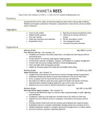 Sample Resumes For Truck Drivers - Roho.4senses.co Raider Express On Twitter Now Hiring Otr Drivers No Experience Truck Driving Traing Companies Best 2018 Driver Resume Experience Myaceportercom Commercial Truck Driver Job Description Roho4nsesco Start Your Trucking Career In Global Now Has 23 Free Sample Jobs Need Indianalocal Canada Roehl Mccann School Of Business Cdl Job Fair Transport