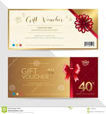 Gift Certificate, Voucher, Gift Card Or Cash Coupon Template ... How To Order With 6 Easy Steps Uq Th Customer Service 37 Easy Ways To Get Free Gift Cards 20 Update Fly Business For Less Experience Class Great Sprouts Farmers Market For 98 Off Save An Additional 5 Off All Already Discounted Gift Cards Giving A Black Credit Or Discount Card Hand On Bata Offers Coupons Minimum 50 Jan Expired 20 Back At Macys Stack W Coupon Certificate Voucher Card Or Cash Coupon Template Baby Gap The Celebrity Theater Discounted Hack Rdcash Cardpool Kitchn Sitewide With Promo Code