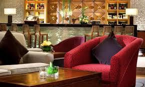 sofitel zhongshan golf resort nanking