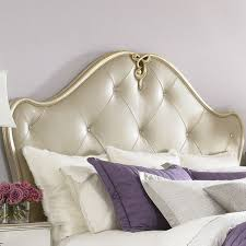 Joss And Main Headboard Uk by 1159 Best Sweet Dreamzzz Images On Pinterest Bedding Bedrooms
