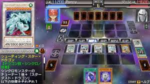 Yugioh Seal Of Orichalcos Deck by Percival18 Yu Gi Oh Blog Stardust Family