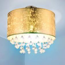 led deckenke kronleuchter hängeleuchte mit rgb farbwechlser inkl fernbedienung dimmbar geeignet für wohnzimmer schlafzimmer esszimmer küche