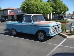 1966 Ford Custom Cab ( Twin I Beam ) | I Spotted This Old Fo… | Flickr Old Classic Cars And Trucks In Dickerson Texas Stock Image Custom Truck Hot Rods Rat Pinterest Ford Trucks Editorial Photo 1966 Cab Twin I Beam Spotted This Old Fo Flickr Auto Air Cditioning Heating For 70s Older Cool Car Company Tow Truckjpg By Beat Up Beaten Pick American Chevy Rust Rusty Radical Semis More Youtube Truck New Tricks Bsis 1956 X100 Are Fresh Fast Pictures Big Rigs From The Golden Years Of Trucking Jks Galleria Vintage Pristine Salem Oh