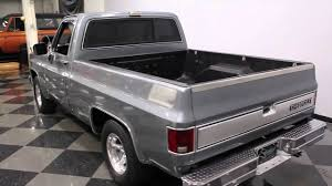 2700 CHA 1986 GMC Sierra Classic 1500 - YouTube 1959 Gmc Pickup Classics For Sale On Autotrader 1956 Big Window Rat Rod Cool Truck 2040 Atl 1977 Sierra 2500 Camper Special Youtube 1985 Chevy Dually 3500 Truckgasoline Runs Great Classic Rescue 1957 Deluxe Cab Napco 4x4 Old Trucks Stories And Tips About Old Truck Restoration Gmc Inspirational 1955 100 Napco Civil Defense Panel Super Rare Legacy Returns With 1950s 4x4 1954 250 Gateway Cars 549tpa