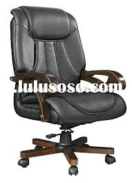 interiors furniture design desk chairs with rubber wheels