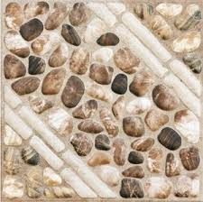 china tile suppliers inject glazed ceramic floor tiles 6d32