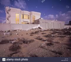 100 Desert House Uae Stock Photos Uae Stock Images Alamy