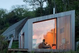 100 Eco Home Studio Space Architecture Naturally