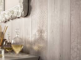 light wwoden wall tiles to look like panellingjpg bathroom tile