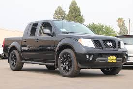 New 2018 Nissan Frontier SV V6 Crew Cab Pickup In Roseville #N46671 ... 2018 Nissan Frontier Colors Usa Price Lease Offer Jeff Wyler Ccinnati Oh New 2019 Sv Crew Cab In Lincoln 4n1912 Sid Dillon Midnight Edition Review Lipstick On A Pickup For Sale Vancouver Maple Ridge Bc Used 2017 For Sale Show Low Az Fuel Economy Car And Driver Jacksonville Fl Rackit Truck Racks At Glance 2013 Nissan Frontier 2011 Information Patrol Pickup Offroad 4x4 Commercial Dubai