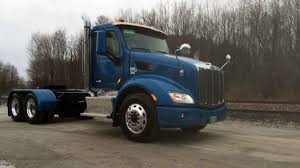 Vermont Truck Collision Repair Auto Body Repair Services Masters Collision Center San Ocrv Orange County Rv And Truck Quality Work In Delta Bc Ati Eagle Custom Paint Restoration Associated Trucks Shop For Tacoma Wa Sws Equipment Finishes Vermont Elgin Mechanical Fleet Home Knoxville Tn East Tennessee Major Davis Pating