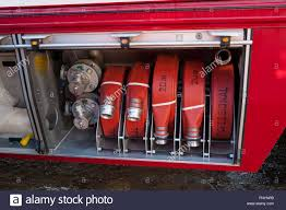 Fire Engine Hose Stock Photos & Fire Engine Hose Stock Images - Alamy Truck Firefighters Hose Firemen Blaze Fire Burning Building Covers Bed 90 Engine A Firetruck Stock Photos Images Alamy Hose Pipe And Truck Vector Image 1805954 Stockunlimited American Fire With Working V10 Modhubus National Reel Kids Pedal Filearp2 Zis150 Engine Tender Frontleft Viewjpg Los Angeles Department 69 An Attached Flickr Fire Truck Photo Unique Crown Wagon Filenew York City Fighter Pulling Water From