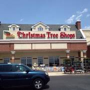 Christmas Tree Hill Shops York Pa by Christmas Tree Shops Christmas Trees 1775 Deptford Ctr Rd