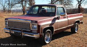 1977 Chevrolet Silverado 10 Pickup Truck | Item BE9384 | SOL... Best 4x4 Chevy Trucks For Sale In Oklahoma Image Collection 1979 Gmc Sierra Classic 1 Ton 44 V8 For Sale Smicklas Chevrolet City Car Truck Dealership Serving Rauls Truck Auto Sales Inc Used Cars Ok Dealer 2015 Silverado 1500 High Country Pauls 2010 Elegant New Dallas 2008 Lt1 Crew Cab In Edmond 1966 C10 Custom Pickup Pristine Shape 550 Horsepower Fireball Package Performance Parts Okc Greattrucksonline