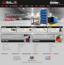 Wisconsin Lift Truck Corp Competitors, Revenue And Employees - Owler ... Toyota Equipment On Twitter It Is An Osha Quirement That Used Hyster E120xl In Menomonee Falls Wi Industrial Engine Generator Repair Maintenance Emergency Service Forklift Rc 5500 Brochure Crown Pdf Catalogue Technical 2008 Yale Erc120hh Camera Systems Fork Truck Control 2017 Hoist Fr 2535 Wisconsin Forklifts Lift Trucks Rent Material For Salerent New And Forkliftsatlas Crown Cporation Usa Handling