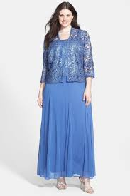 plus size dresses mother of the bride houston tx t carolyn