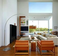 Modern Overhanging Floor Lamps by Floor Lamp Modern Floor Lamps Nyc Mission Style Floor Lamps