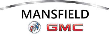 100 Abers Truck Center Mansfield Buick GMC New Used Cars For Sale