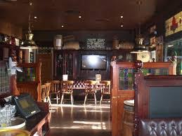 au bureau 8 visuel restaurant pub au bureau 8 yelp