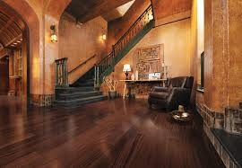 Squeaky Floors Under Carpet by How To Diagnose And Repair Sloping Floors Homeadvisor