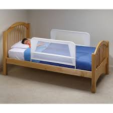 Side Crib Attached To Bed by Buy Baby Beds Safety Rails From Bed Bath U0026 Beyond