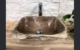 hochwertige qualität waschbeckenstöpsel coast