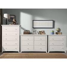 Graco Espresso Dresser Walmart by Shop Bedroom Dressers Chests White Inspirations And Bureau Dresser