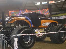 Monster Mutt Rottweiler By Llkll64 On DeviantArt Monster Truck Cake The Bulldozer Cakecentralcom El Toro Loco Truck Wikipedia Hot Wheels Jam Demolition Doubles Vs Blaze And Machines Off Road Trouble Maker Trucks Wiki Fandom Powered By Wikia Peterbilt Gta5modscom Freestyle From Jacksonville Clujnapoca Romania Sept 25 Huge Stock Photo Royalty Free Cartoon Logging Vector Image Symbol And A Bulldozer Dump Skarin1 26001307 Alien Invasion Decals Car Stickers Decalcomania Rapperjjj Urban Assault Review Ps2 Video Dailymotion