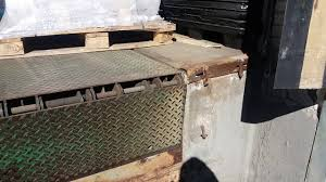 Dock Bumper Install - YouTube Dock Bumpers Nani Loading Equipment Sm Bumper Tmi Trailer Marketing Inc Wheel Chocks Seals M2818 Dbe10 Dbe20 Dbe30 B T Tb20 Db13 Db13t Redgeof Entry Point Safety Ww Cannon Blog Guards For Commercial Properties Mn Twin Cities Fence Vestil 6 In X 2075 12 Laminated Bumper12246 The Materials Handling Home Nova Technology Heavy Duty Rubber