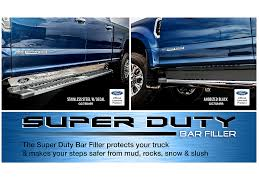DSI Automotive - Gatorgear Ford OEM Step Bar Fillers Black Ford Oval ... Ford F150 Black Ops Truck Price Best Resource 2015 Edition Httpblogduponegistrycom Tuxedo Most Popular Color Forum Cool Trucks Unique Hekka And Green With A 2009 Xlt Trust Auto Used Cars Maryville Tn Review Research New Models Lifted 2017 Shelby Sunset St Louis Mo 30inch Single Row Series Cree Led Hidden Grille Kit For Redblack Special Blem Upgrade Matte Wrap Custom Vehicle Wraps Dsi Automotive Gatorgear Oem Step Bar Fillers Oval Ford Raptor 2013 Black Ford Raptor Hd Background Mbs