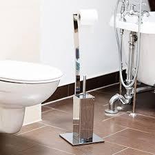 2 tlg handtuchhalter freistehend badezimmer set ohne bohren