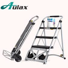 100 Hand Truck Stair Climber 50 Beautiful Escalera Page 3 Of 5 Beautiful Home