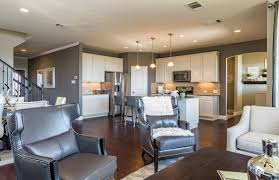 Home Decor Liquidators Walden Ave by New Homes U0026 Pre Construction Homes In Florida