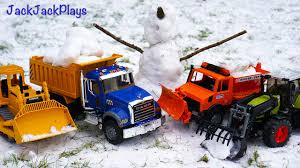 Bruder Toy Trucks Digging Snow: Kids Playing With Toys - Snow Plow ... Peterbilt Plow Truck Trucks Pinterest Snow Northland Equipment Janesville Wi Quality Truck Meyer Superv 85 Plow Stuff Homemade Rear Snow Plowsite For Cheap Best Resource Wisconsin Plows Madison Removal Equipment Milwaukee Rebuilt 75 Classic 2002 Ford F450 Super Duty Item H3806 Sol Front Plows Trucks Henke Boss Snplow Mack Granite Dump Truck With Plow 164 Scale First Gear Toyhabit Heavyduty Sectional W Adjusting Blades Schmidt