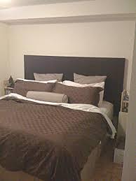 Bekkestua Headboard Standard Bed Frame by Ikea Headboard King U2013 Clandestin Info