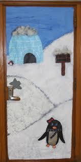 Christmas Classroom Door Decoration Pictures by 40 Classroom Christmas Decorations Ideas For 2016 Classroom Door