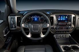 2014-GMC-Sierra-Denali-interior | Wishes (Rides) | Pinterest | Gmc ... 2014 Gmc Sierra Charting The Changes Truck Trend 1500 Full Size Pickup Review Phoenix Pressroom United States Images Denali 3500 Hd Crew Cab One Of Many Makes And Sellanycarcom Sell Your Car In 30min2014 4wd Review Digital Trends Vray Longterm Verdict Motor 2013 Notes Autoweek First Test Certified Preowned Slt Fremont
