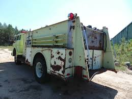 BangShift.com No Reserve! Buy This Fire Truck For Cheap! Ramp ... Used Food Trucks Vending Trailers For Sale In Greensboro North Neverland Fire Truck Property From The Life Career Of Michael Bangshiftcom No Reserve Buy This Fire Truck For Cheap Ramp Patterson Twp Auction Beaver Falls Pa Seagrave Municibid 1993 Ford F450 Rescue Sale By Site Youtube 2000 Emergency One Hp100 Cyclone Ii Aerial Ladder American Lafrance Online Sports Memorabilia Pristine