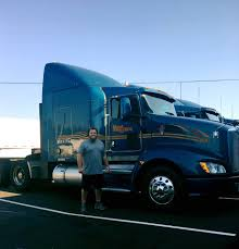 Hamrick Truck Driving School Phone Number, | Best Truck Resource Why Choose Ferrari Driving School Ferrari Coastal Truck Csa Traing Youtube Cost My Lifted Trucks Ideas Radical Racing Monster 2013 Promotional Arbuckle In Ardmore Ok How Its Done The Real Of Trucking Per Mile Operating A Driver Jobs Description Salary And Education Atds Best Resource Short Bus Cversion Fresh Rv Floor Selfdriving Are Going To Hit Us Like Humandriven