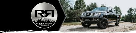 100 Used Trucks Charleston Sc Nissan Lifted SC Serving Goose Creek Summerville