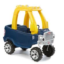 Little Tikes Cozy Truck   Target Australia Little Tikes Princess Cozy Truck Rideon 689991011563 Ebay Ride Rescue Coupe Easy Rider Review Giveaway Closed Simply Always Mommy A Kids Truck With The Durability Of Amazoncom Blue And Pink Walmartcom Dirt Diggers 2in1 Dump Deluxe Roadster Tikes Ride On Dump Lookup Beforebuying