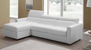 canapé cuir 2 places convertible canapé 2 places d angle pas cher chaise longue canapé cuir tissu