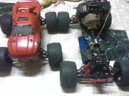 23cc 1/5 T-maxx Conversion RC Weedeater/Trimmer Engine Weed-Maxx ... Traxxas Xmaxx 8s 4wd Brushless Rtr Monster Truck W24ghz Tqi Radio Tmaxx 33 Rc Youtube What Did You Do To Your Today Traxxas Tmaxx T Maxx 25 Nitro Monster Truck Pay Actual Shipping Tmaxx Rc Truck Frame And Multiple Spare 110 Remote Control Ezstart Ready To Run Nitro Madness 4 The Conquers The World Big Squid Amazoncom 770764 Electric Junk Mail Eu Original Wltoys L343 124 24g Brushed 2wd