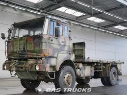 DAF YAV 2300 Truck €17900 - BAS Trucks Filec4500 Gm 4x4 Medium Duty Trucksjpg Wikimedia Commons Used Ford Pickup Trucks New 2005 F 150 Regular Cab Long 4x4s Festival City Motors Diesel Customers With Their Lifted Built Sierra 4x4 For Sale Craigslist Jersey Auto Info Buy Custom Chevy S10 Supercharged Show Truck 2009 F350 Dump With Snow Plow Salt Spreader 17 Powerstroke Luxury Cars Pinterest Trucks And 1988 F150 Xlt Lariat Stock A35736 Sale Near Columbus 10 Best Cars Power Magazine Suvs Jerrys Of Elk Rivers What Ever Happened To The Affordable Feature Car